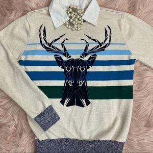 Cat & Jack Adorbs sweater
